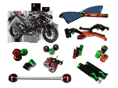 z800_kit_produtos