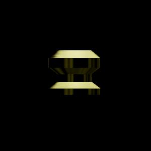 Amarelo - 025