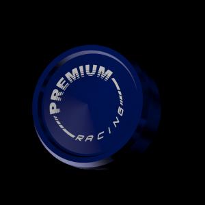 Azul - 020