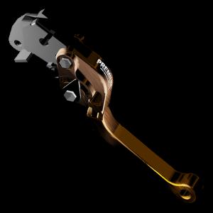 Bronze - 015