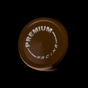 bronze rec copy