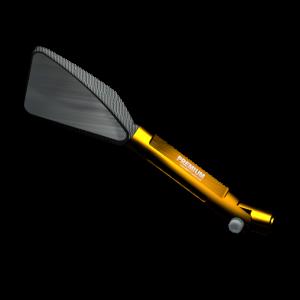 Dourado Claro - 019