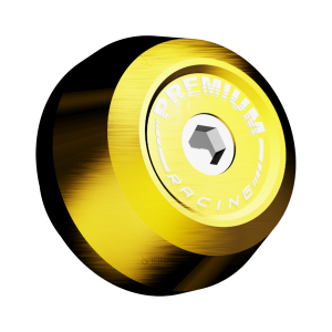 Dourado Claro - 002