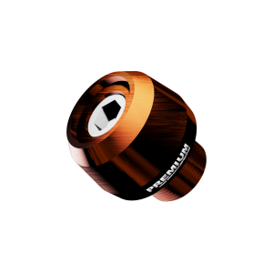 Laranja - 025