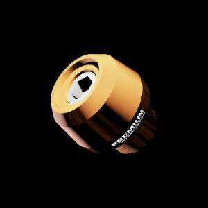 Laranja Fosco - 025