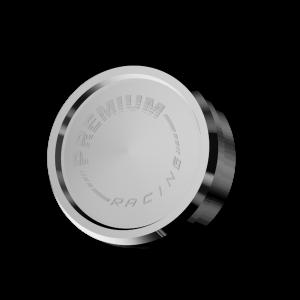 Prata - 009