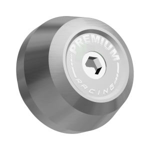 Prata Fosco - 016