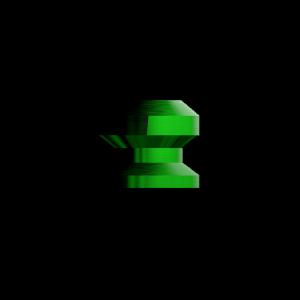 Verde Claro - 027